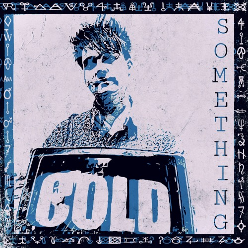 15 : Justin Carver of Something Cold